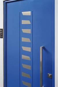 portes d39entree composite euradif With porte d entrée en composite