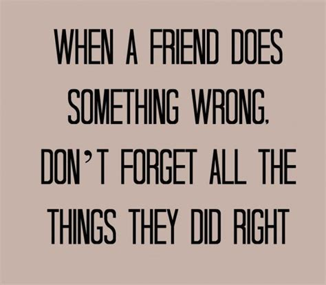 17 Best Lost Friendship Quotes On Pinterest Ending
