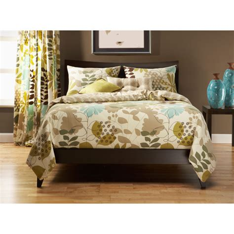 English Garden Washable Duvet Bedding Set  Dcg Stores