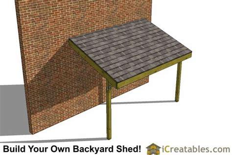 images  grill shelter  pinterest tool sheds