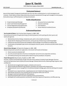 leadership skills resume leadership skills resume template With leadership skills examples for resume