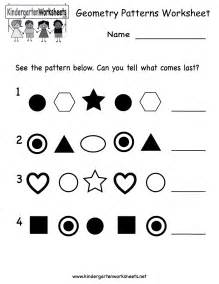 pattern math worksheets grade 4 number patterns math worksheets free printable grade