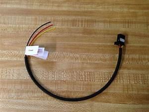 Gentex 10 Pin Wiring Diagram Mirror