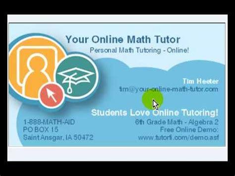 tips  creating tutoring business cards  market
