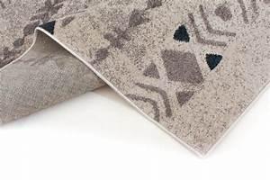 Teppich Grau Blau : wilton teppich vedette grau blau ~ Indierocktalk.com Haus und Dekorationen