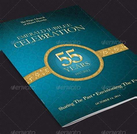 cover templates  psd vector eps png format