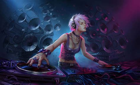 Paintable Digital Painting Inspiration #024 Paintable