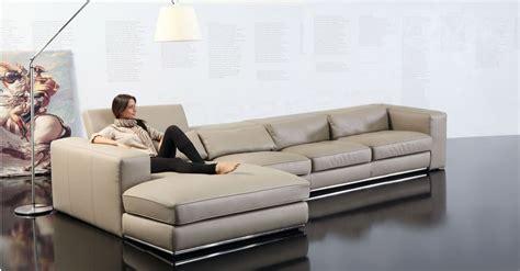 Divano Angolare 300 X 200 : Divani Moderni Forma