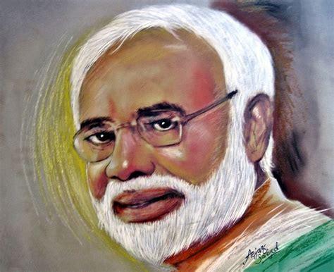 pin  narendra modi