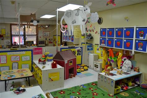 goldsboro kindercare daycare preschool amp early 497 | toddler%20class%201