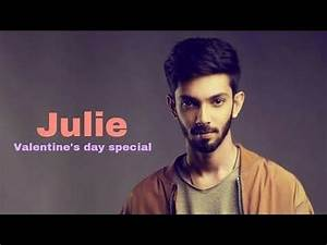Julie Song | Anirudh | Vignesh Shivn | YD Productions ...