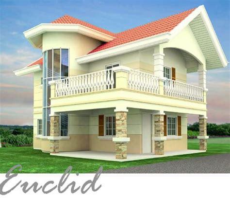 laoag city ilocos norte real estate home lot  sale