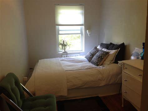 Junior 1 Bedroom Apartment In Prime Fort Greene Location
