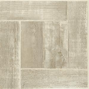 nexus peel stick vinyl floor tile lowest price online
