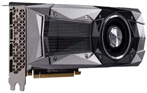 nvidia geforce gtx  turing gpus  support real time