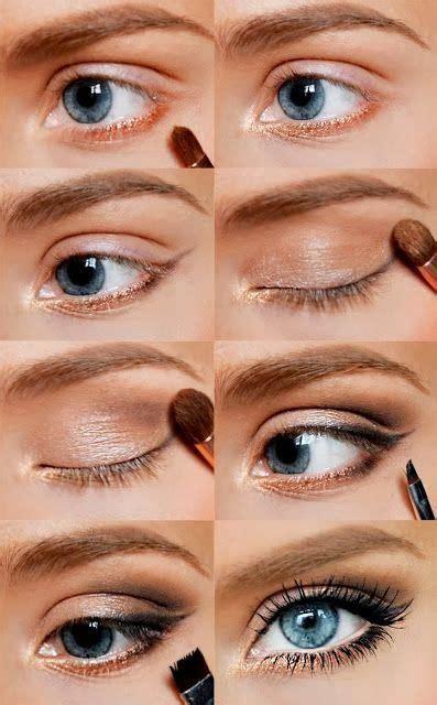 step  step makeup tutorials   fashions fashion beauty diy crafts alternative health