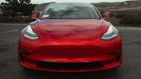 Download How Much Is Insurance On A Tesla 3 Background