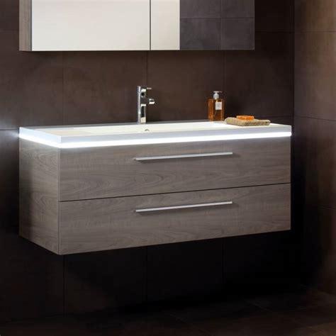 meuble vasque salle de bain meuble salle de bain tiroirs meuble salle de bain