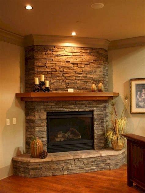 excellent options  diy fireplace designs brickfireplace fireplace fireplacedesign mode