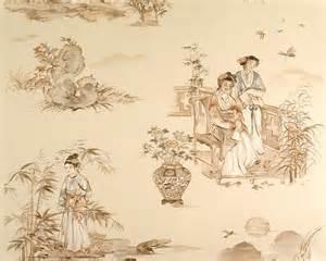 papier peint panoramique personnalise 224 orleans artisan