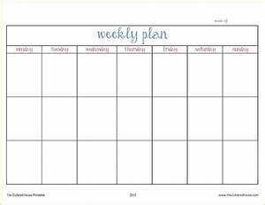 weekly planner templates61716316png questionnaire template With week by week planner template