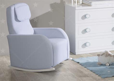 chaise d allaitement ancienne chaise allaitement affordable fauteuil d allaitement
