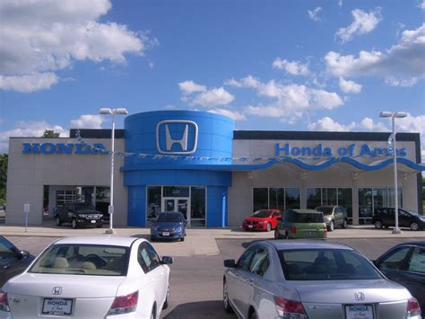 honda  ames auto repair  kitty hawk dr ames ia