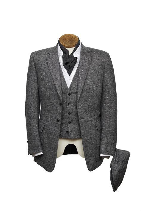 bentley racing jacket bentley takes bespoke to your torso with these savile row