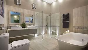 Bathroom bizarre home bathroom makeover pinterest for Bathroom bazare