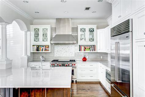 kitchen design concepts friday feature april kitchen design concepts
