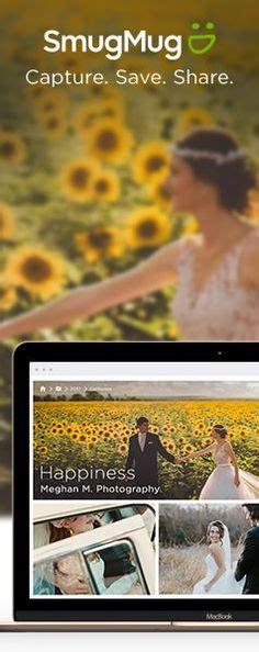 digital backdrops  lightroom presets pinterest