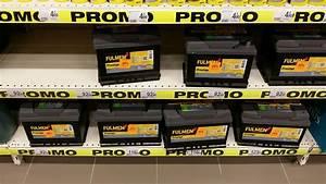 Batterie De Voiture Auchan : chargeur batterie voiture auchan blog sur les voitures ~ Medecine-chirurgie-esthetiques.com Avis de Voitures