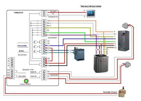 prestidge wiring help doityourself community forums