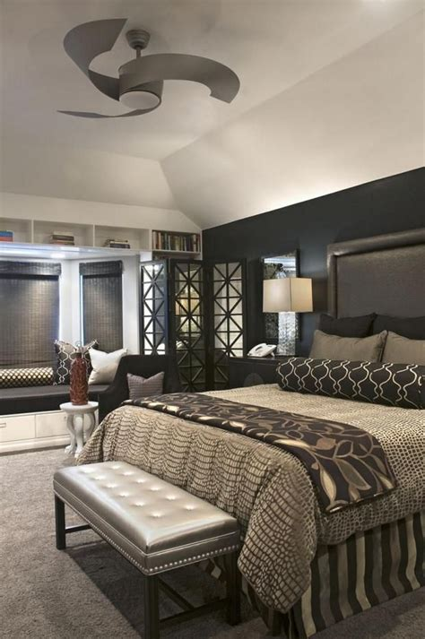 Fan For Bedroom by Top 9 Dreamy Bedrooms Just For You Interior Design Giants