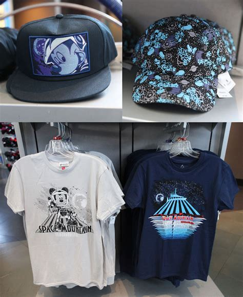 themed shirts space mountain themed products are clear for launch at