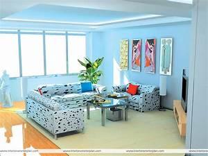 Interior exterior plan eccentric twist to a living room for Living room closet ideas exterior