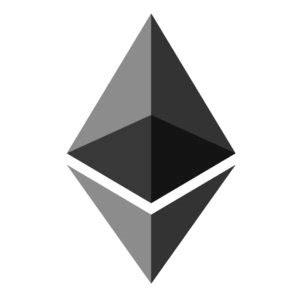Ethereum - Live Ethereum price and market cap https ...