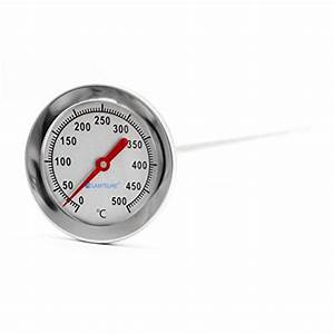 Thermometre Four A Bois : lantelme d couvrir des offres en ligne et comparer les ~ Dailycaller-alerts.com Idées de Décoration