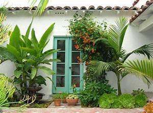 Plantes Grasses Extérieur : plantes grasses en 26 id es jolies et adaptatives ~ Dallasstarsshop.com Idées de Décoration