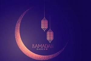 Ramadan 2019 dates: When will Ramadan month start and end ...  Ramadan