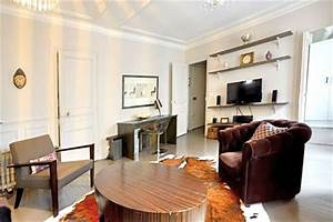 montbrun appartement a louer courte duree paris porte de With appartement meuble paris courte duree
