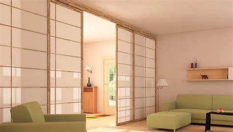fabriquer une cloison amovible cloison finie uuuuuuu with vitre pour cloison interieure with