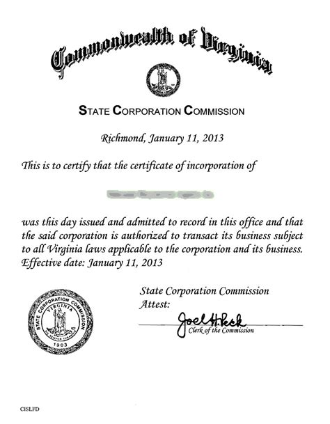 Virginia Incorporation & Registered Agent  Incparadise. S&p 500 Historical Data Excel. Accredited Clinical Psychology Programs. Online Public Policy Masters. What Does Dwelling Mean Heating Cooling Repair. Open Source Real Estate Crm Tummy Tuck Info. Credit Cards Machines For Small Business. Business Owner Education Requirements. A Feast For Crows Online Merchant Account Usa