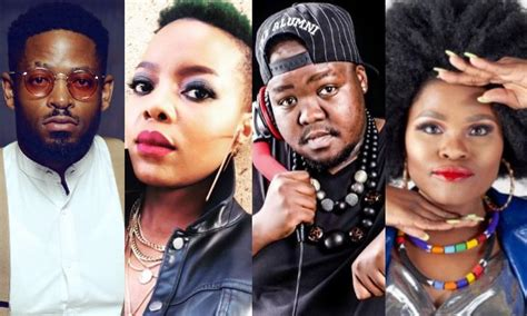 We take a look at the journey towards cultural dominance, and the influences house music has picked up along the way. Top SA house songs of 2020 | Music In Africa