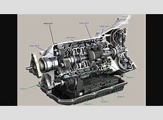 M135i ZF auto gearbox whine babybmwnet