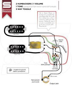 Pickup Wiring Diagrams Additionally Gibson Les Paul