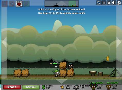 jeu city siege 3 jouer à city siege 3 jungle siege jeux gratuits en