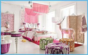 cool teenage girl rooms country home design ideas bedroom With cool bedroom for teenage girls