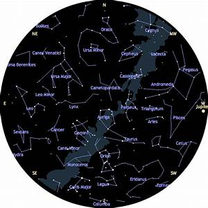 Astronomy Charts Northern Hemisphere - Pics about space