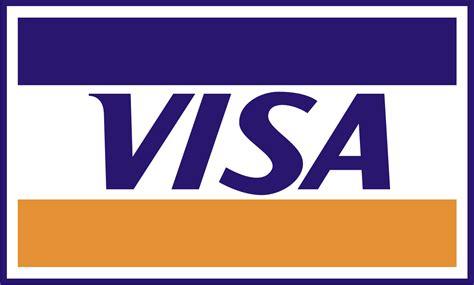 logo visa  kumpulan logo lambang indonesia
